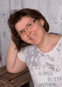 Heidi Endres