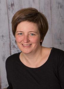 Mechthild Schleppe