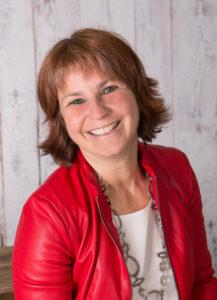 Birgit Schmitt