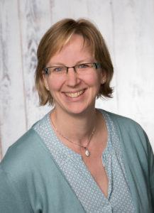 Annegret Möller
