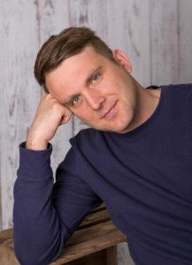 Michal Panfil