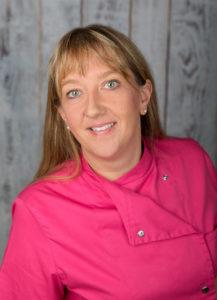 Patricia Kessler