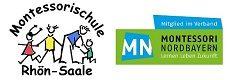 Montessorischule Rhön-Saale